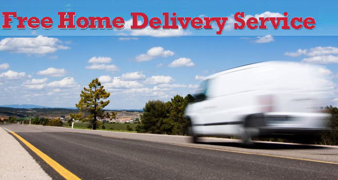 slider-home-delivery-web