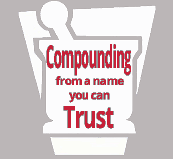 Compounding name trust